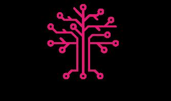 Pinetree_logo